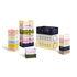 Panier Colour Crate Medium / 40 x 30 cm - Hay