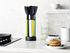 Utensile da cucina Elevate Silicone - / Set 5 elementi con supporto di Joseph Joseph
