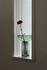Torus Large Vase - / H 35 cm by AYTM