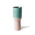 Vase Sherbet Small Vase - / Ø 13 x H 37 cm by Pols Potten