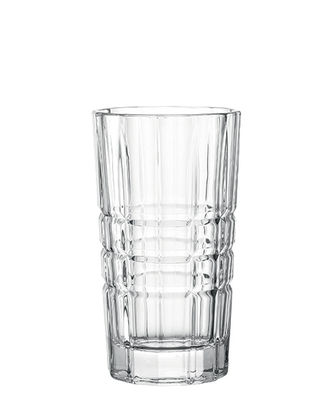 Verre long drink Spiritii / 26 cl - Leonardo transparent en verre