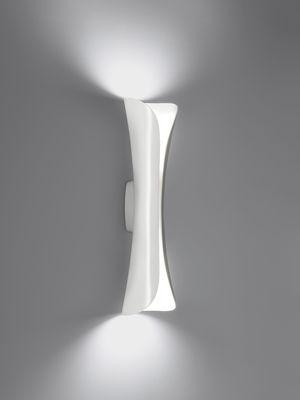 Cadmo LED Wandleuchte - Artemide - Weiß