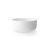 Legio Nova Bowl - / Insulated - Porcelain - 0.4 L by Eva Trio