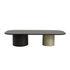 Table basse Arcadie / Bois - 150 x 60 cm - ENOstudio