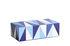 Boîte Sorrento Small / Bois laqué - 20 x 10 cm - Jonathan Adler