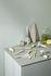 Couteau d'office Green Tool / Matériau durable - Eva Solo