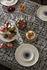 Assiette à mignardises Svaale / Ø 13,5 cm - Marimekko