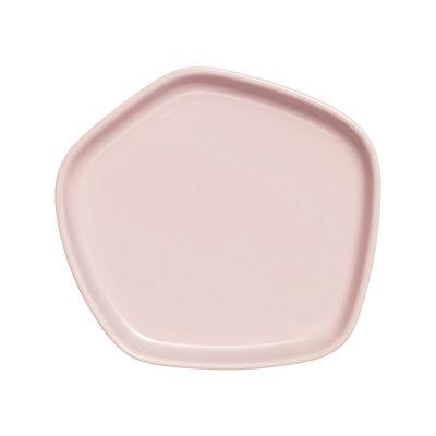 Coupelle Iittala X Issey Miyake / Ø 11 cm - Iittala rose clair en céramique