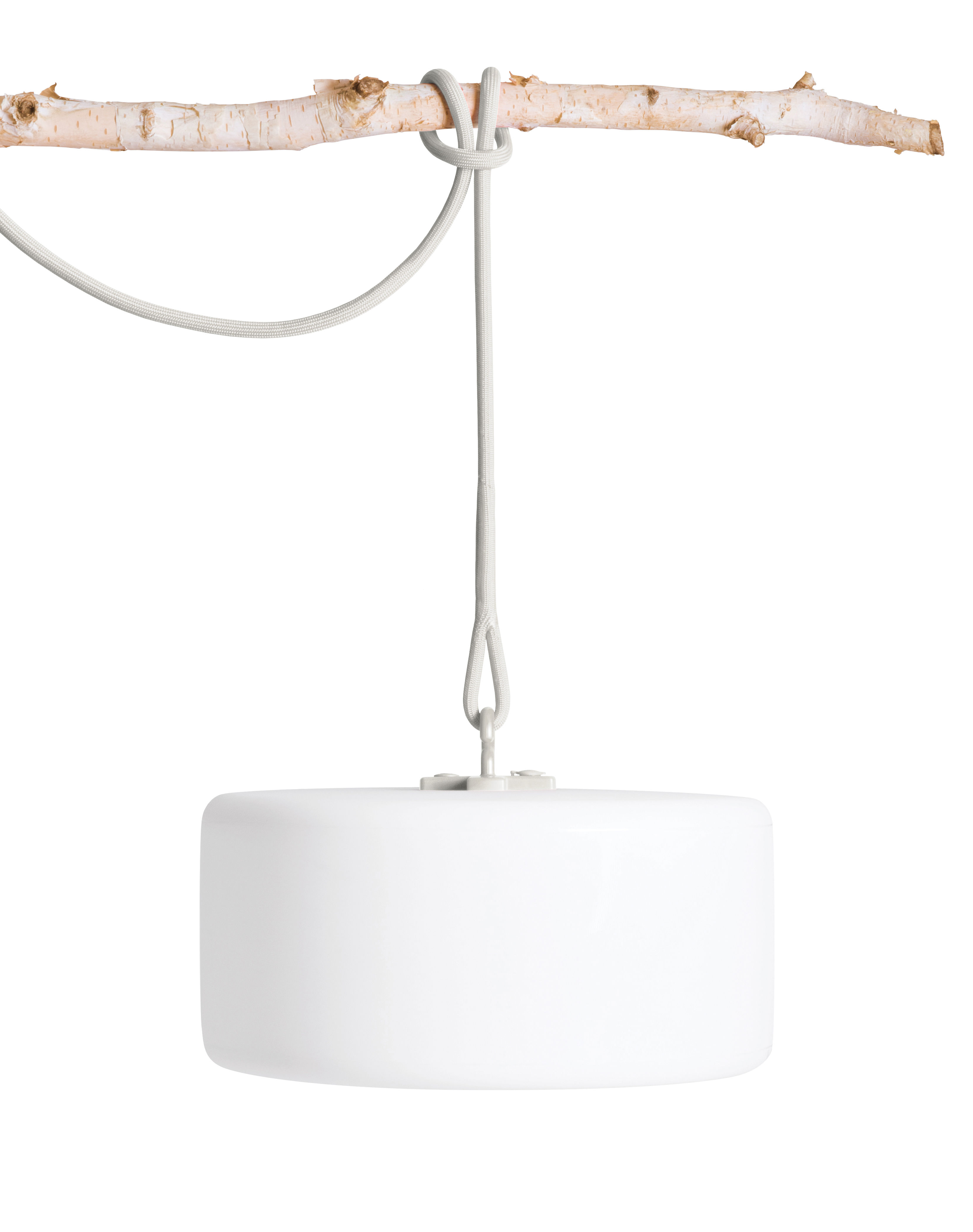 Thierry Le Swinger Led Lampe Zum Hinstellen Aufhängen Oder