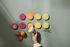 Green Tool Presse à hamburger / Nachhaltiges Material - Eva Solo