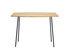 Agave quadratischer Tisch / 90 x 90 cm - Ethimo