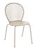 Lorette Stacking chair - / Metal by Fermob