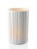 Portacandela - LED / H 13 cm di Eva Solo
