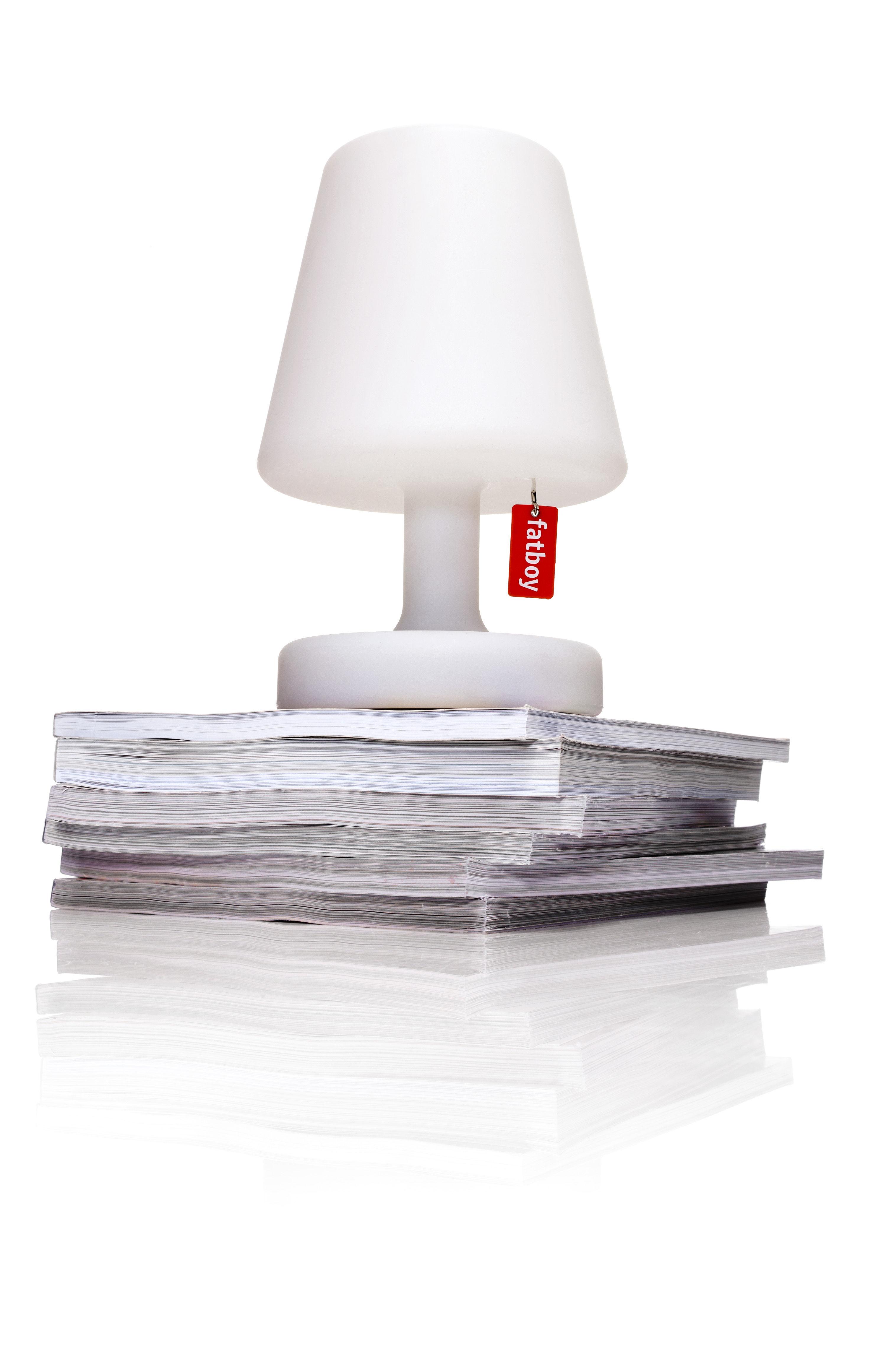 edison the petit ii lampe ohne kabel h 25 cm led. Black Bedroom Furniture Sets. Home Design Ideas
