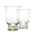 Feast Red wine glass - / 33 cl by Serax