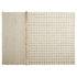 Subas Large - Karo Rug - / 420 x 310 cm - Wool by ames