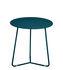 Tavolino d'appoggio Cocotte - / Sgabello - Ø 34 x H 36 cm di Fermob