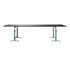 Tray - / For Brut trestles by Magis