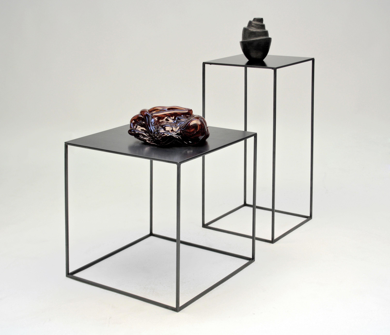 0b7ae5ffb220f ... Furniture - Coffee Tables - Slim Irony Coffee table -   124 x 62 x H