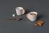 Morphose Kaffeetasse / 2er-Set - Ibride