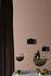 Applique Galon Small - / LED - L 12 cm di ENOstudio