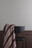 Chaise de bar Herman / H 64 cm - Ferm Living