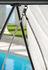Balancelle Swing / L 205 x H 193 cm - Ethimo