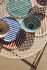 Piatto da dessert Casablanca - / Porcellana - Set di 4 di & klevering