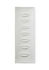 Plateau Gala Rectangular / Porcelaine - L 52,7 cm - Jonathan Adler