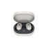 aBEAN CARE Wireless bluetooth earphones - / Wireless - With wireless induction charging box by Kreafunk