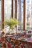 Assiette à mignardises Rosarium / Ø 13,5 cm - Marimekko