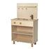 Toro Children kitchen - / Wood by Ferm Living