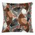 Ketunmarja Cushion cover - / 45 x 45 cm by Marimekko