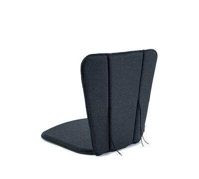 Sitzkissen / Für Paon Sessel - Houe - Kohlegrau