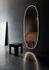 Specchio luminoso La Plus Belle - LED / By Starck - H 205 cm di Flos