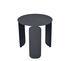 Table basse Bebop / Ø 45 x H 45 cm - Fermob