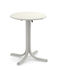 Table pliante System / Ø 60 cm - Emu