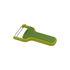 SafeStor Vegetable, potato peeler - / Integrated blade protection by Joseph Joseph