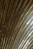 Centrotavola Concha - / Ø 42 cm - Metallo di AYTM
