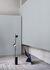 Post Floor lamp - / LED - 2 adjustable magnetic spotlights by Muuto
