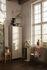 Verso Vase - / Sandstone - H 49 cm by Ferm Living