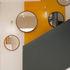 Applique Diva Small / H 43 cm - Maison Sarah Lavoine