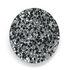 Applique Terrazzo Pin - / LED - Medium - Ø 26 cm di XL Boom
