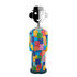 Alessandro Bottle opener - / Special edition by Alessi