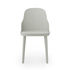 Allez OUTDOOR Chair by Normann Copenhagen
