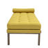 Cita Daytime bed - / 200 x 86 cm - Fabric by Bloomingville