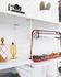 Lampe de table Astrup LED / L 60 cm - SAMMODE STUDIO