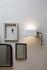 Applique Giuspina LED / Céramique - Karman