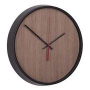 Horloge Pendule Murale Design Made In Design