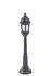 Lampe sans fil Street Lamp Outdoor / H 42 cm - Recharge USB - Seletti